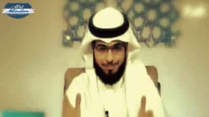 waseem_yousef_depression