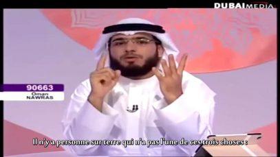 kahf_vendredi_waseem
