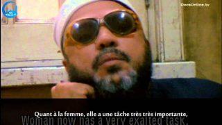 taches_hommes_femmes