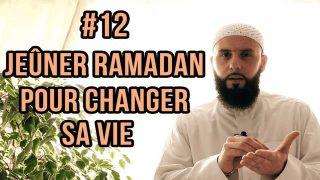 changer_vie_12