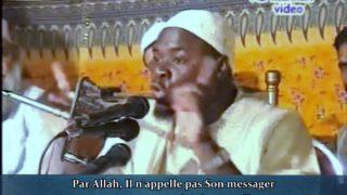 amour-allah-prophete