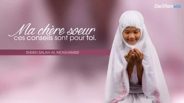 conseils_soeur_moghamssi