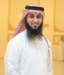 miniature_sahafi