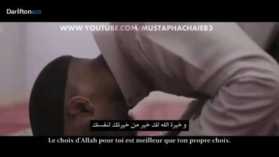 opinion-allah-maghamssi
