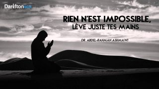 rien_impossible