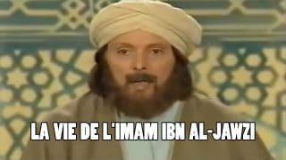 ibn_jawzi