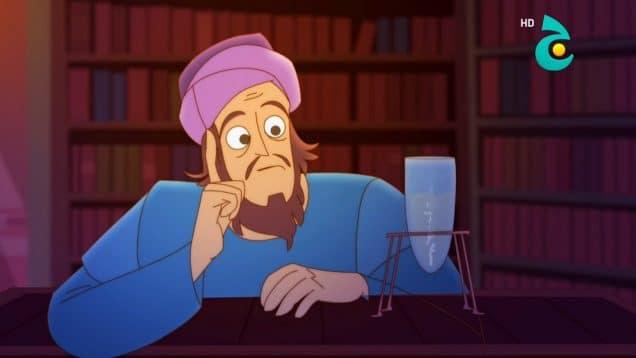 scientifiques_musulmans_19
