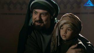 qamar_bani_hashim_02