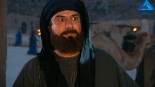qamar_bani_hashim_07