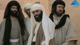 qamar_bani_hashim_09