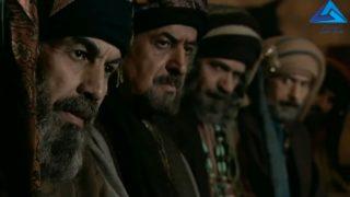 qamar_bani_hashim_11