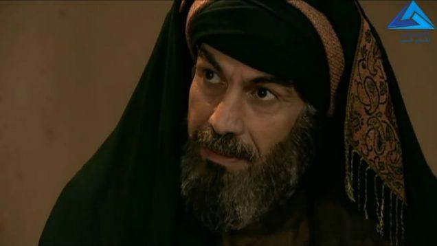 qamar_bani_hashim_13
