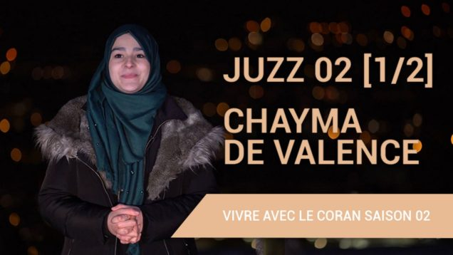 vivre_coran_s2_02