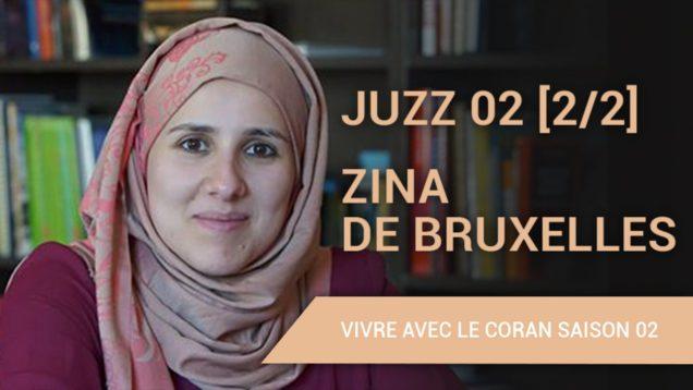 vivre_coran_s2_03