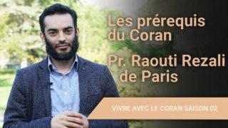 vivre_coran_s2_bonus