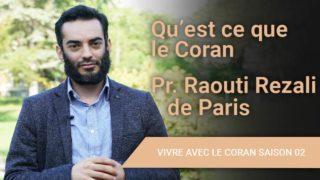 vivre_coran_s2_bonus_01