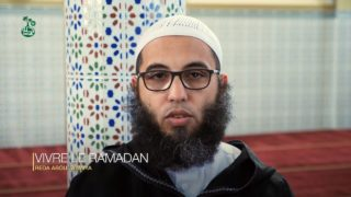 vivre_ramadan_8