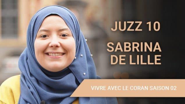 vivre_coran_s2_13