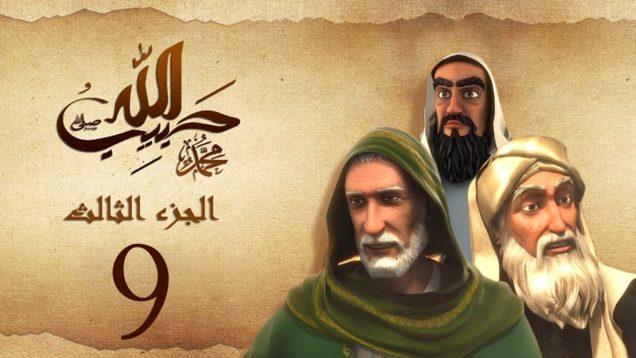 habibullah_3_09