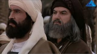 qamar_bani_hashim_23