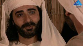 qamar_bani_hashim_26