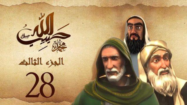 habibullah_3_28