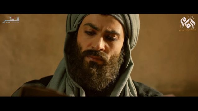 imam_ahmad_16