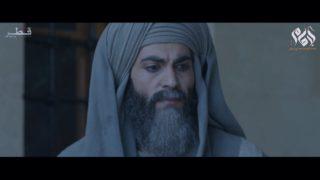 imam_ahmad_18