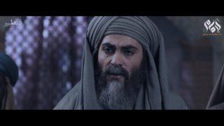 imam_ahmad_19