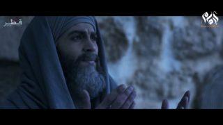 imam_ahmad_25