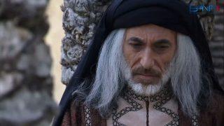 rayat_al_haqq_01