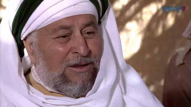 rayat_al_haqq_07