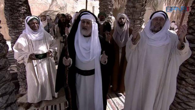 rayat_al_haqq_12