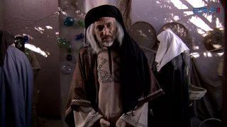 rayat_al_haqq_14