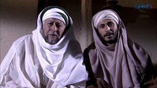 rayat_al_haqq_18