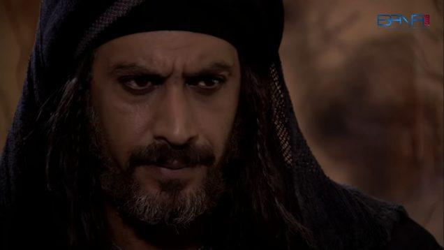 rayat_al_haqq_19
