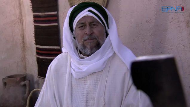rayat_al_haqq_22