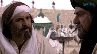 rayat_al_haqq_26