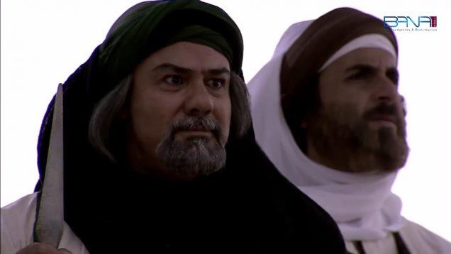 rayat_al_haqq_27