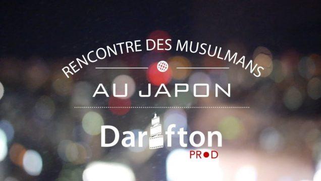 musulmans_japons