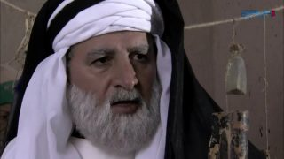 rayat_al_haqq_29