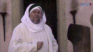 rayat_al_haqq_30