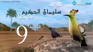 soulayman_al_hakim_09