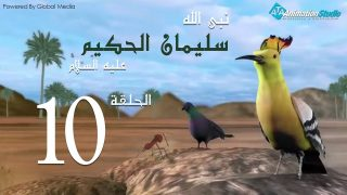 soulayman_al_hakim_10