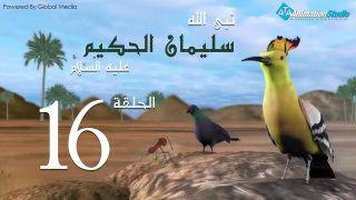 soulayman_al_hakim_16