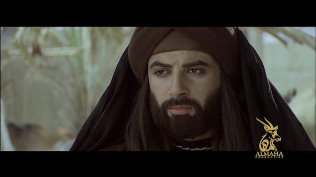 al-hassan_al-hussayn_01