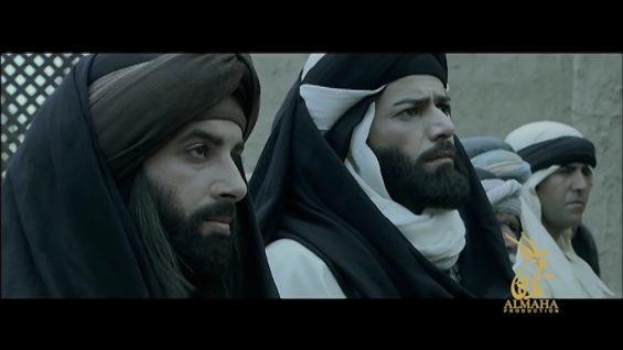 al-hassan_al-hussayn_02