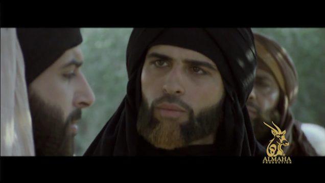 al-hassan_al-hussayn_03