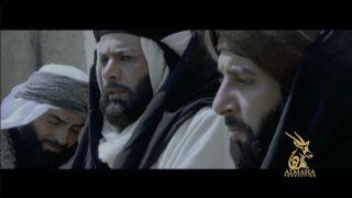 al-hassan_al-hussayn_04