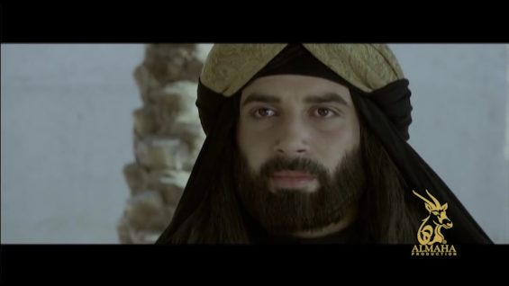 al-hassan_al-hussayn_07